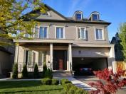 多伦多优质寄宿家庭北约克优质寄宿家庭介绍