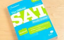 SAT考试成绩差 一定进不了名校