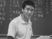中国博士生在荷兰火灾中丧生:系清华硕士毕业 父母务农