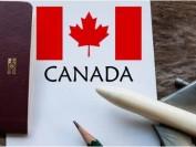 中国老夫妻连续11次加拿大旅游签证被拒!我们应该如何避免这种情况?