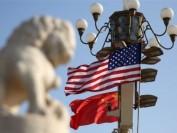"""中美贸易战背后:上千中国留学生的""""失学危机"""""""