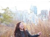 惋惜!宾大21岁亚裔女学生跳轨自杀 该校过去3年已有10人自杀