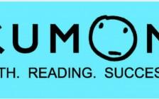日本全球连锁课外辅导机构KUMON的利与弊