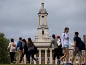 从美国名牌高校毕业,你能挣多少钱?