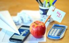 BC省过失教师怎么处置?