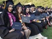 在美国读大学太贵?不妨考虑社区大学