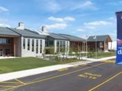 多伦多地区20所正规的优质的适合转学的私立学校名单推荐