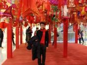 芝加哥大学中国留学生枪案中丧命 系博士在读年仅30岁
