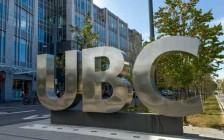 UBC大学性侵案昨开庭:华裔疑犯去年毕业于UBC商学院