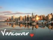 扎心! 要在温哥华活下去 每月至少花这么多! 年入10万的华人看了只能苦笑…