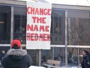 冒犯原住民:麦吉尔大学将更改运动队名字