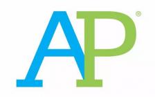 AP课程在美国大学招生中的作用