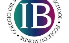 加国教育:在校外选修AP或IB课程的利弊
