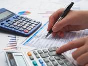 加拿大将严查住房贷款申请人假收入证明