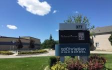 安省大多伦多地区旺市私立学校推荐名单