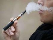 加拿大统计局调查36%青少年曾吸电子烟