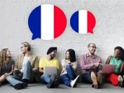 魁北克越来越多法语中学毕业生 选择上英语学院