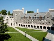 2021年美国大学本科录取解读