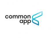 美国大学申请系统CommonApp最新统计数据出炉