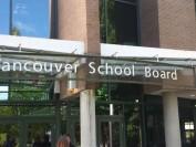 温哥华公立教育局重大改革:2021-22学年中学将改为学期制