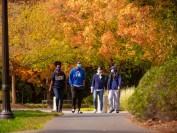 美国最好的大学在寻找什么样的学生?