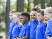 多伦多2021年暑假儿童夏令营7月开放