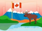 安省高中加拿大历史课程大纲全国最好