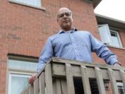 加拿大移民大多伦多地区租房 抢了8次都失败!