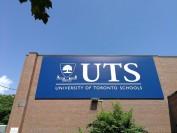 重磅:多伦多大学附中2021级高中毕业学生大学去向统计报告