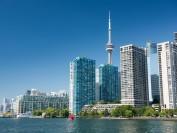 多伦多地产局最新预测:房源减少,租金加速上涨!
