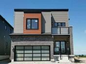 温哥华租金全国排名第1   6月两房租金中位是这个数