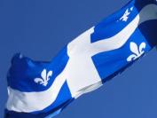 魁北克技术移民甄选规则发生重大变化