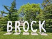 加拿大安省布鲁克大学疫苗政策更新