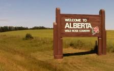 加拿大阿尔伯塔省优质公立教育局名单推荐