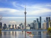 加拿大留学从申请到开学流程介绍
