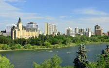 加拿大萨斯喀彻温省优质公立教育局名单推荐