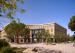 加州大学尔湾分校将增加5000万美元医疗创新园区!