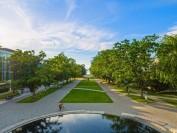 """给加拿大UBC大学新生的11条""""独家""""建议"""