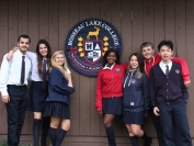 加拿大安大略省贵族私立学校—罗素湖学院