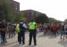 安省圭尔夫大学学生暴力聚会:劫持警车,袭击警察