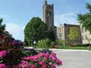 加拿大西安大略大学介绍