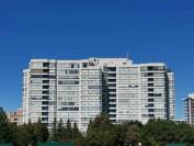 加拿大房市高度脆弱 安省名列第一