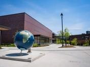 加拿大安省多伦多地区有哪些顶级私立学校?