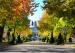麦吉尔大学:今年建校200周年的加拿大顶级大学(组图)!