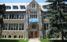 多伦多天主教教育局下属公立高中名单推荐