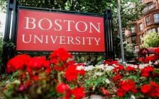 美国波士顿大学多名学生遭电信诈骗 最高被骗15万美金