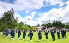 加拿大温哥华地区有哪些私立学校有IB课程?