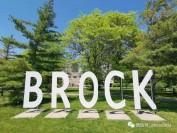 布鲁克大学:加拿大尼亚加拉地区唯一的综合类大学