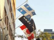 加拿大魁省雇主担保移民新打分系统不设门槛