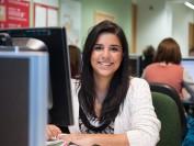 加拿大大学最佳计算机科学专业排名  前20大学名单